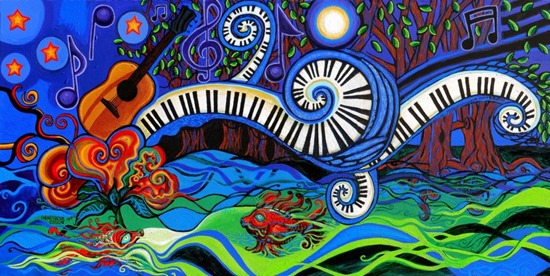 paintings-of-musicians6