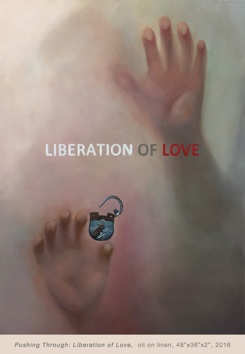liberationoflove.jpeg